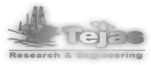 Tejas Research and Engineering